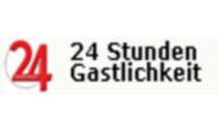24_Stunden_Logo