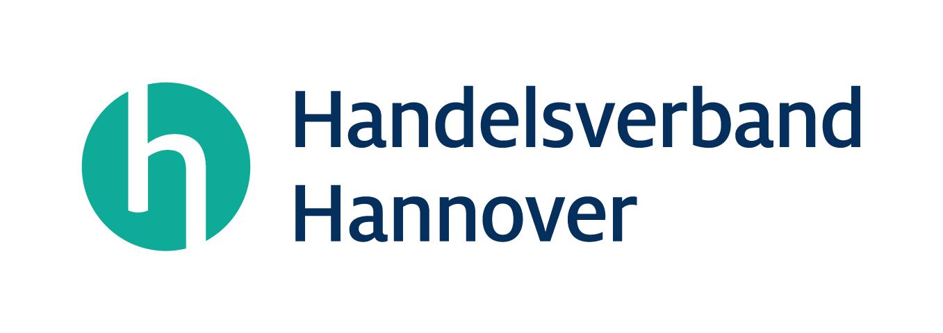 Hannover_Logo_RGB