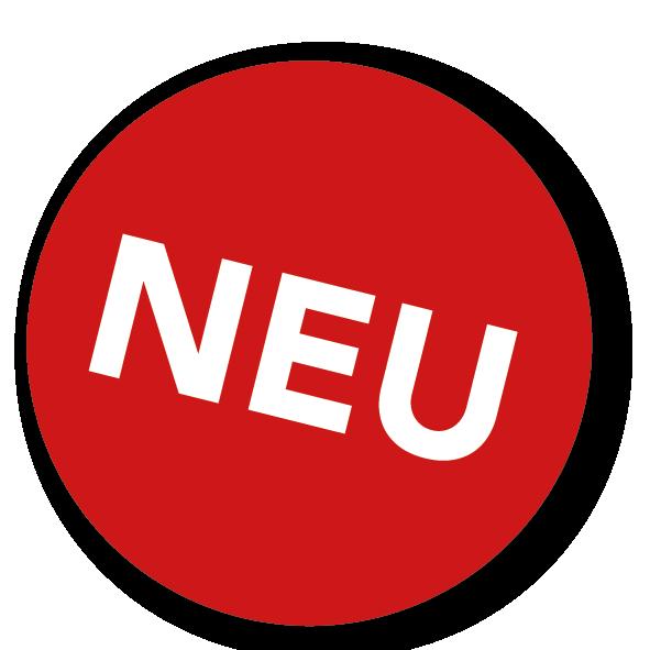 NEU-Button