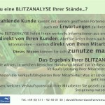 blitz_Folie2
