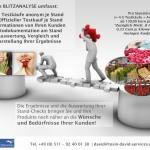 blitz_Folie6