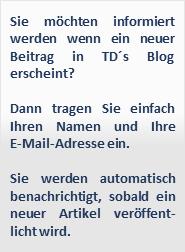 blog_side