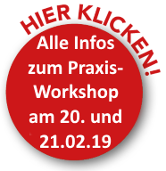 Praxis-Workshop
