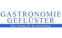 gastro_gefl_logo