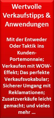 koffer_side