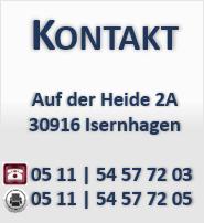 kontakt2