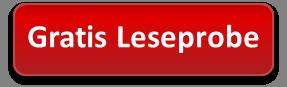 leseprobe1