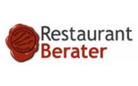 logo_restaurant-berater