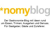 nomyblog_logo