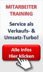 Mitarbeiter Training
