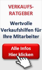 serv_ratg